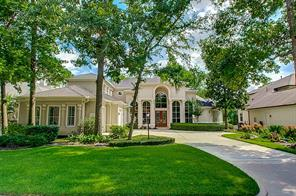 Houston Home at 43 Promenade Street Montgomery , TX , 77356-8300 For Sale