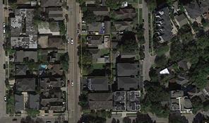 Houston Home at 1801 Dunlavy Street Houston , TX , 77006-1011 For Sale