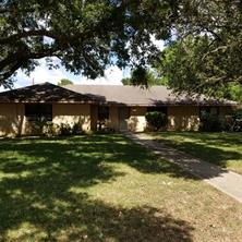 Houston Home at 2020 2nd Street Hempstead , TX , 77445-7037 For Sale