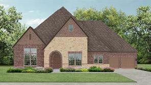 Houston Home at 2307 Bottlebrush Lane Conroe , TX , 77384 For Sale