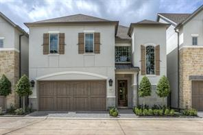 Houston Home at 10207 Preston Crest Houston , TX , 77042 For Sale