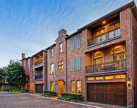 Houston Home at 1010 Nantucket Drive E Houston , TX , 77057-2095 For Sale