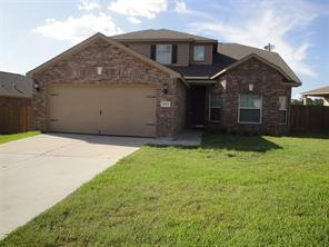 Houston Home at 38202 S Lost Creek Boulevard Magnolia , TX , 77355-4273 For Sale