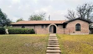712 32nd, Temple TX 76501