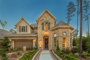 Houston Home at 13702 Overton Woods Drive Humble , TX , 77346 For Sale