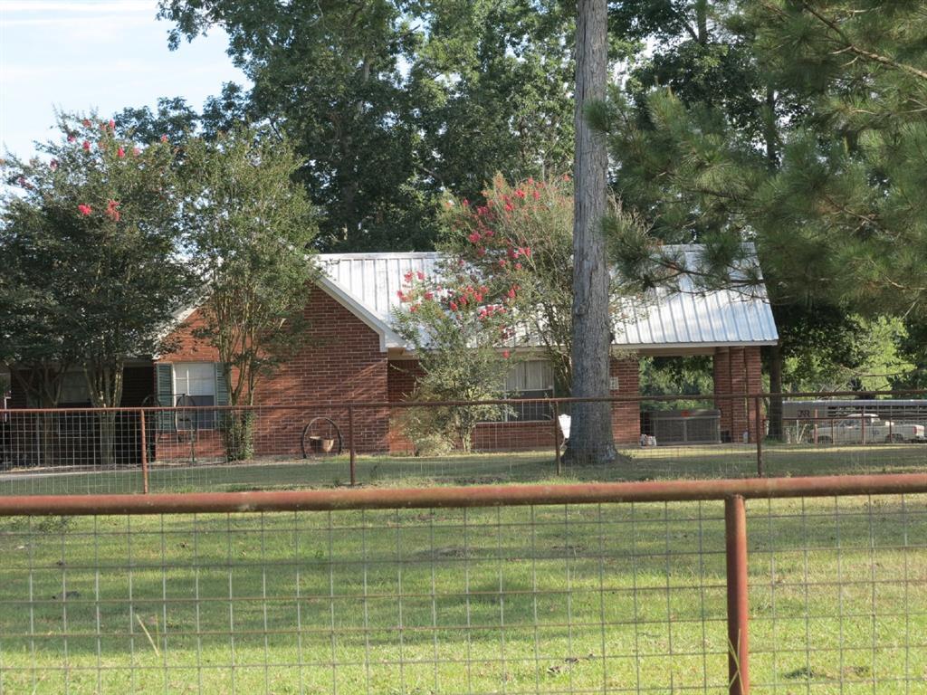 15294 Magnolia Park, Conroe, TX 77306