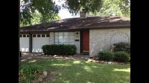 943 Redway Lane, Houston, TX 77062