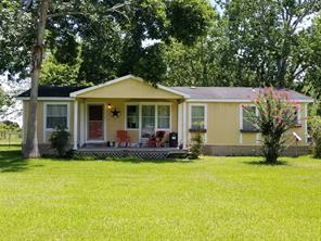 14727 County Road 185