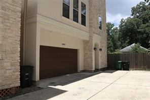 Houston Home at 5226 Kiam Street 1003 Houston , TX , 77007-1978 For Sale