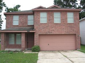 16755 Thrasher, Conroe, TX, 77385