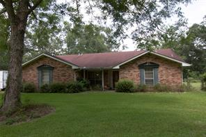 15787 Hill And Dale Terrace, Splendora TX 77372