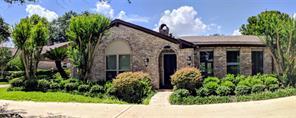 5811 S Braeswood Boulevard, Houston, TX 77096