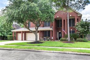 3708 Pine Orchard, Pearland, TX, 77581