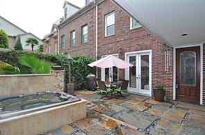 Houston Home at 2147 Kipling Street Houston , TX , 77098-2303 For Sale