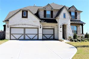 Houston Home at 428 Stockport Drive League City , TX , 77573 For Sale