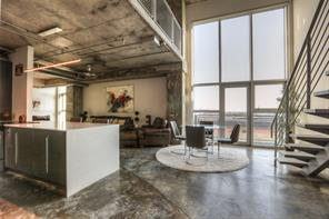 Houston Home at 2000 Bagby Street 7423 Houston , TX , 77002-8591 For Sale