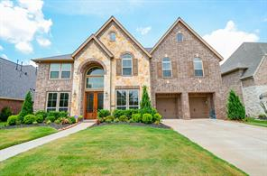 Houston Home at 4239 Pebble Heights Lane Sugar Land , TX , 77479-3585 For Sale