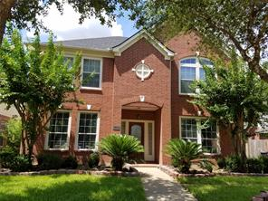Houston Home at 6106 E Marble Hollow Lane Katy , TX , 77450-5878 For Sale