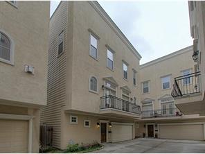 Houston Home at 1508 Birdsall Street Houston , TX , 77007-3123 For Sale