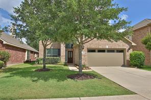 Houston Home at 24415 Ranchwood Springs Lane Katy , TX , 77494-5061 For Sale