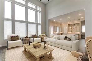 Houston Home at 28403 Ashton Meadows Lane Fulshear , TX , 77441 For Sale