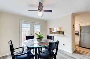Houston Home at 4937 Lamonte Lane Houston , TX , 77092-5639 For Sale