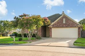 11514 Chipwood Hollow