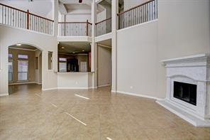 Houston Home at 1018 Yaupon Square Lane Houston , TX , 77008-1298 For Sale