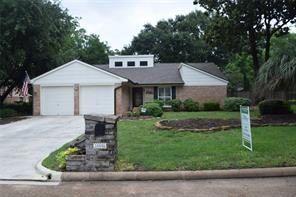 Houston Home at 31118 Antonia Lane Tomball , TX , 77375-4003 For Sale