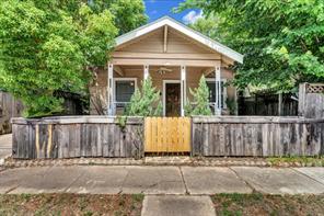 Houston Home at 2014 Dunlavy Street Houston , TX , 77006-1702 For Sale