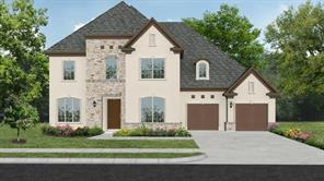 Houston Home at 22 Maize Flower Place The Woodlands , TX , 77375 For Sale