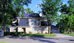 Houston Home at 13035 Belgrave Drive Cypress , TX , 77429-2065 For Sale
