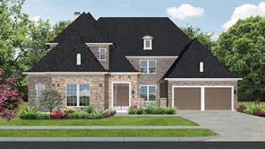 Houston Home at 23 Maize Flower Place The Woodlands , TX , 77375 For Sale