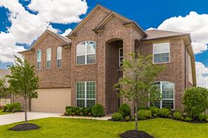 Houston Home at 13211 Edison Trace Lane Tomball , TX , 77377-2078 For Sale
