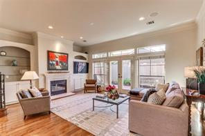 Houston Home at 1812 Driscoll Street Houston , TX , 77019-5717 For Sale