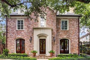 Houston Home at 2727 Kirby Drive 19L Houston                           , TX                           , 77098-1162 For Sale