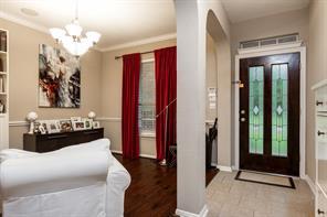 Houston Home at 17906 Diamond Peak Court Humble , TX , 77346-4102 For Sale