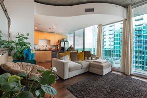 Houston Home at 5925 Almeda Road 12212 Houston , TX , 77004-7693 For Sale