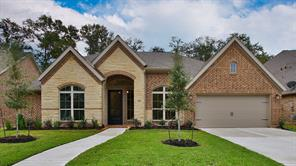 23510 vernazza drive, new caney, TX 77357