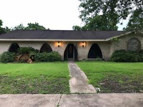 Houston Home at 5155 Shady Oaks Lane Friendswood , TX , 77546-3017 For Sale