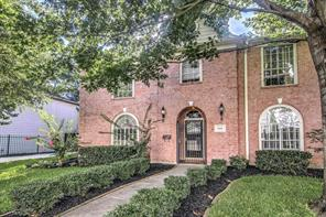 Houston Home at 1508 Sandman Street Houston , TX , 77007-3358 For Sale