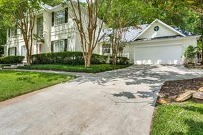 Houston Home at 111 Greenbriar Drive Conroe , TX , 77356-5876 For Sale