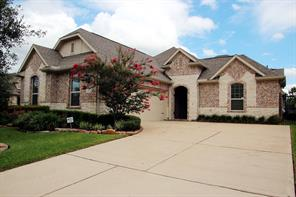 Houston Home at 79 Overland Heath Drive Tomball , TX , 77375-1403 For Sale