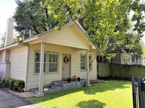 Houston Home at 706 Archer Street Houston                           , TX                           , 77009-4607 For Sale