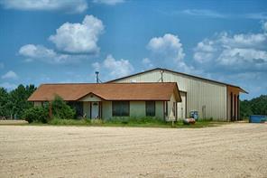 2301 hwy 69s east side, woodville, TX 75979