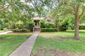 Houston Home at 506 Independence Drive Friendswood , TX , 77546-4068 For Sale