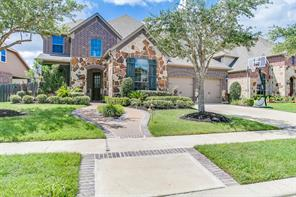 7007 argonne trail, sugar land, TX 77479