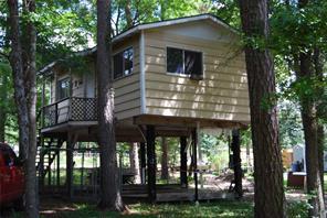Houston Home at 16876 Stinson Lane Montgomery , TX , 77316-4135 For Sale
