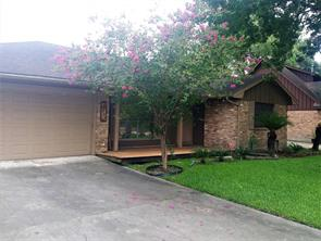 Houston Home at 2607 Peach Lane Pasadena , TX , 77502-5441 For Sale