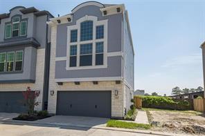 Houston Home at 1218 Birkland Pine Houston                           , TX                           , 77043 For Sale